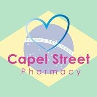 Capel Street Pharmacy