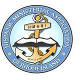 Hispanic Ministerial Association of Rhode Island