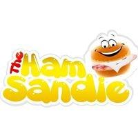 The Ham Sandie