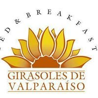 Hostal Girasoles Valparaíso