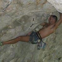 Plezalna šola Peter Mrak