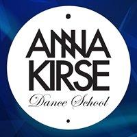 Anna Kirse Dance School