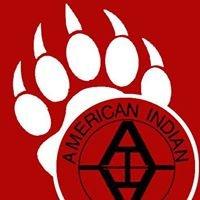 Mendocino College American Indian Alliance