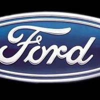 Ford Valle