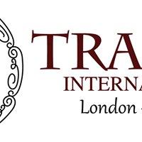 TradexFirm International