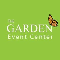 The Garden Event Center