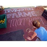 Irvington Farmer's Market