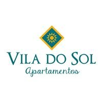 Vila do Sol Apartamentos