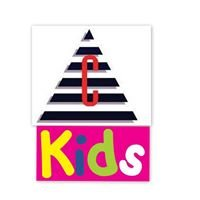 Colégio Contemporâneo e Contemporâneo Kids