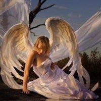 Angelic Comfort