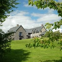 De Barra Lodge Bed and Breakfast Rosscarbery