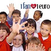 1 fan = 1 euro : L'association