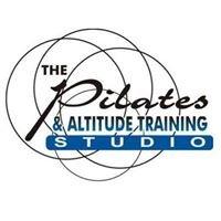 The Pilates Studio - Mumbai (india)