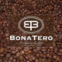 Bonatero premium Kaffee