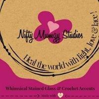 Nifty Mumzy Studios