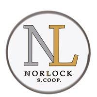 Norlock S.Coop.