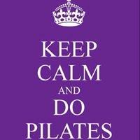 Pilates Clinic