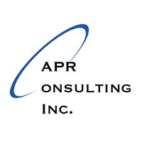 Accredited Professional Resource Consulting, Inc.