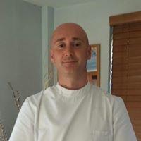 Alan Johnson Osteopathy