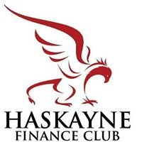 Haskayne Finance Club