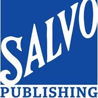 Salvo Publishing
