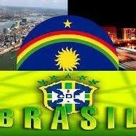 É bela a Ilha de Itamaracá,  lindo é Pernambuco e grandioso é o meu  Brasil