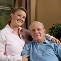 Comfort Keepers Home Care - San Diego, CA