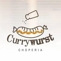 Curry Wurst Choperia