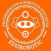 Edurobotic