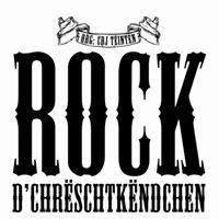 Rock de Stéier