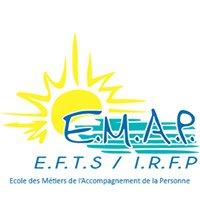 Emap Réunion