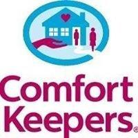 Comfort Keepers Katy - West Houston