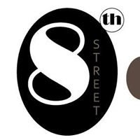 8th Street Cafe