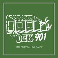 Dek 901