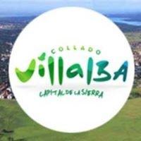 Villalba Activa