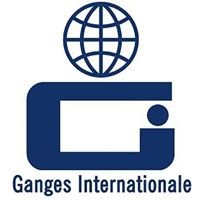 Ganges Internationale Pvt. Ltd.