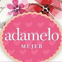Adamelo Mujer
