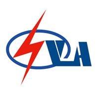 Nova New Energy Co.,Ltd