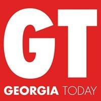 Georgia Today Group