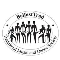 BelfastTrad Traditional Music & Dance Society