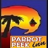 Parrot Peek Bed & Breakfast