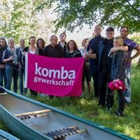 komba gewerkschaft Ortsverband Dorsten
