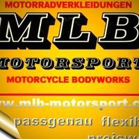 MLB Motorsport
