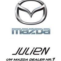 Garage Julien Mazda