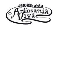 Asociación Artesanía Viva