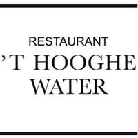 't Hooghe Water (officiele pagina)