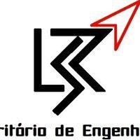 LSR Escritório de Engenharia