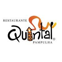 Quintal Pampulha