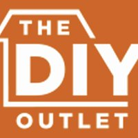 The DIY Outlet