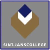 Sint-Janscollege